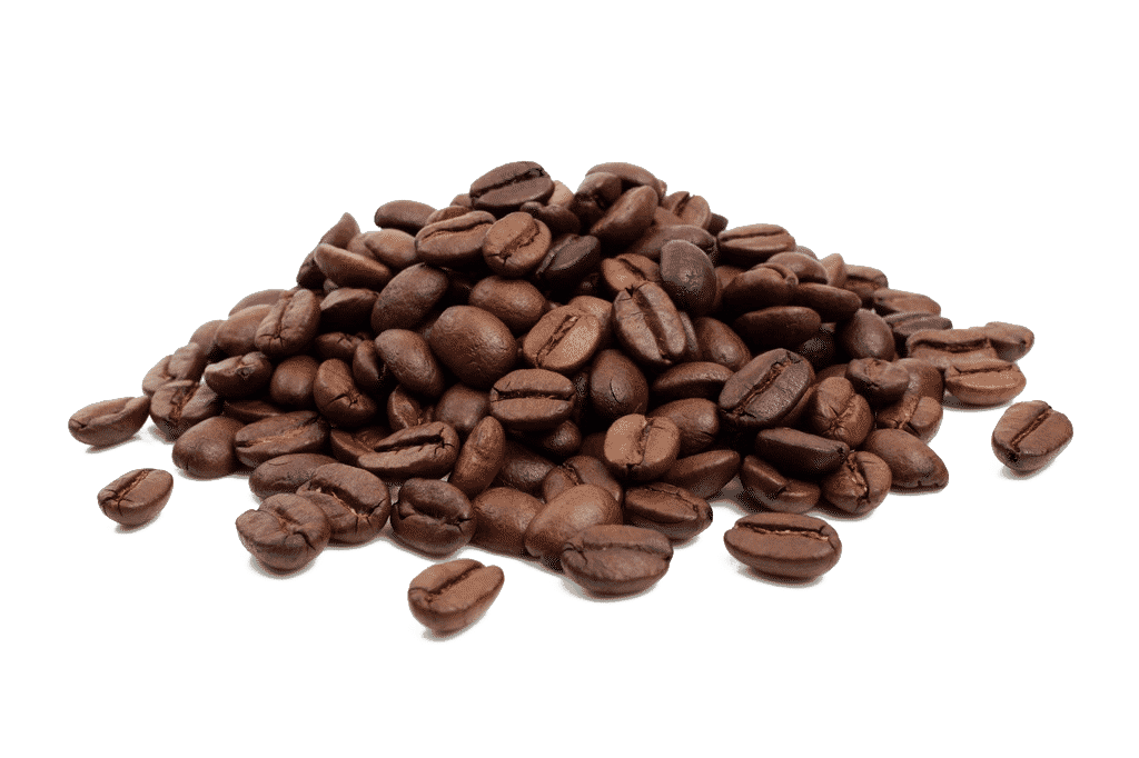 Kopi luwak beans are known to be some of the tastiest in the world.